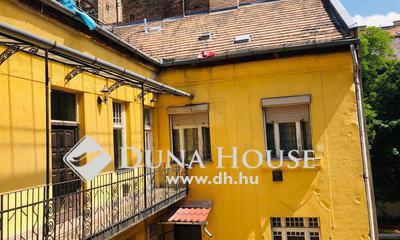 Eladó Lakás, Budapest, 6 kerület, Kodály köröndnél csendes lakás.