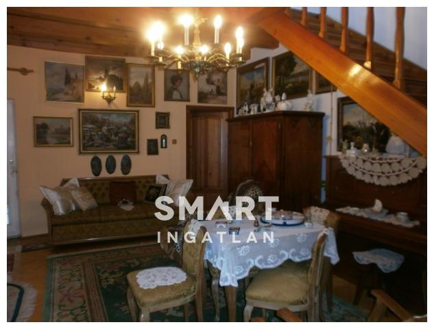Eladó Ház, Komárom-Esztergom megye, Esztergom, Belváros szívében
