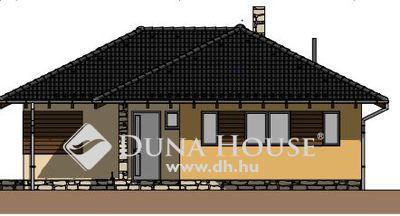 Eladó Ház, Pest megye, Hernád, új építésű házak között
