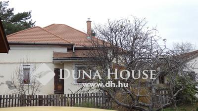 Eladó Ház, Budapest, 18 kerület, Szemeretelep