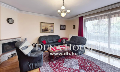Eladó Lakás, Budapest, 11 kerület, Gellérthegy