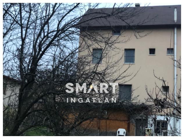 Eladó Ház, Pest megye, Érd, czabai-kert közelében