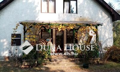 Eladó Ház, Pest megye, Csemő, Erdő mellett, csendes helyen