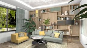 Eladó ház, Budapest 3. kerület, Luxus otthon Testvérhegyen!