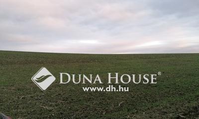 Eladó Telek, Fejér megye, Mány, Halastóra néző fejlesztési terület