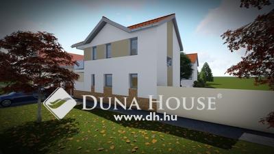 www.hubaukonstrukt.hu