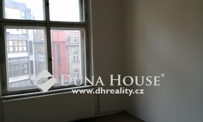 Prodej bytu, Na Moráni, Praha 2 Nové Město