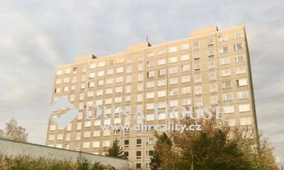 Prodej bytu, Na Chobotě, Praha 6 Řepy