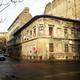 Eladó Lakás, Budapest, 8 kerület, II. János Pál pápa térnél, tágas 1 szobás