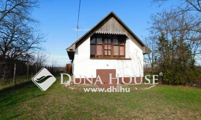Eladó Ház, Bács-Kiskun megye, Soltvadkert, Kút dűlő