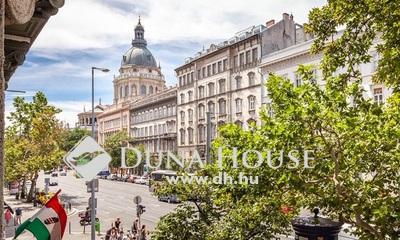 Eladó Lakás, Budapest, 6 kerület, Bazilika