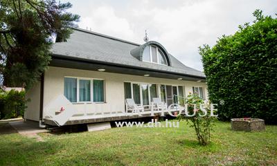 Eladó Ház, Pest megye, Budaörs, #american style house