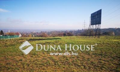 Eladó Telek, Baranya megye, Pécs, 4000nm-es Ipari telek eladó frekventált helyen