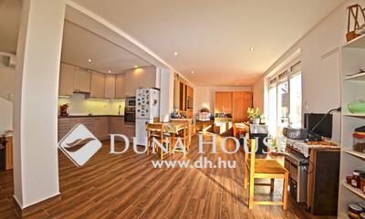 Eladó Ház, Pest megye, Üllő, Lakóparki környezetben 3 lakószobás ingatlan