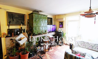 Eladó Ház, Komárom-Esztergom megye, Tatabánya, Kedvelt városrészben, nagycsaládosoknak