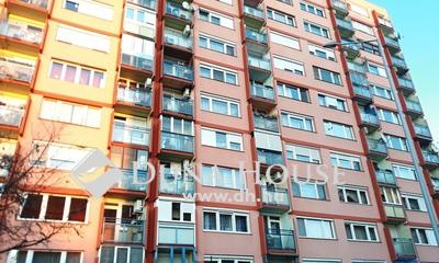 Eladó Lakás, Budapest, 10 kerület, Lenfonó utca