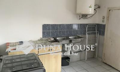 Eladó Lakás, Budapest, 20 kerület, Vörösmarty Mihály Általános Iskola mellett