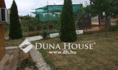 Eladó Ház, Zala megye, Keszthely, Magvető utca