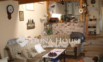 Eladó Ház, Budapest, 17 kerület, Rákoskeresztúr, Rákoshegy vá. közelében