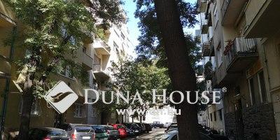 Eladó Lakás, Budapest, 2 kerület, Külügyminisztériumnál csendes,erkélyes