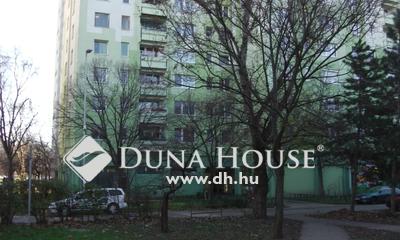 Eladó Lakás, Budapest, 3 kerület, Hollós Korvin Lajos utca