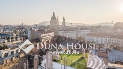 Eladó Lakás, Budapest, 6 kerület, 360 fokos körpanorámás luxus ingatlan