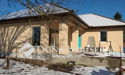 Eladó Ház, Pest megye, Sülysáp, Sülysápon újépítésű 3 szobás ház