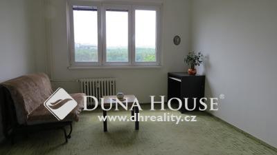 Prodej bytu, Práčská, Praha 10 Záběhlice