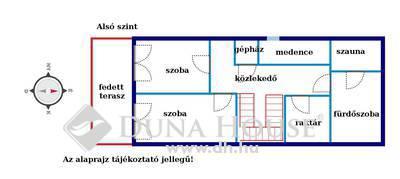 Eladó Lakás, Budapest, 11 kerület, Villák, családi házak, zöldövezet