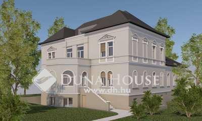 Eladó Lakás, Budapest, 22 kerület