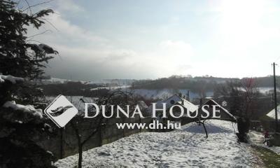 Eladó Ház, Komárom-Esztergom megye, Kesztölc, Széchenyi út