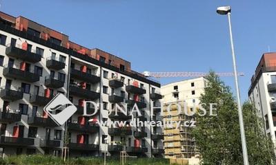 Prodej bytu, Veselská, Praha 9 Letňany