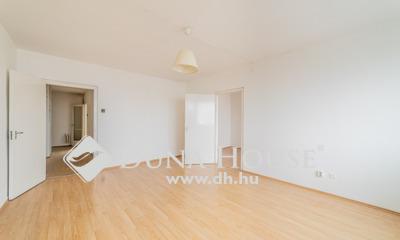 Eladó Lakás, Budapest, 13 kerület, A Szegedi úton felújítandó ,panel lakás eladó.