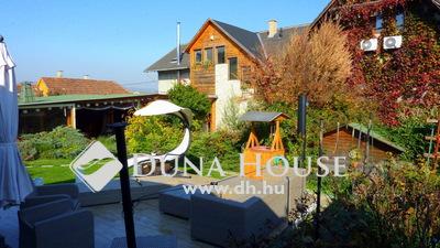 Eladó Ház, Borsod-Abaúj-Zemplén megye, Miskolc, Dél-Kiliáni luxus családi ház