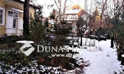 Eladó Ház, Budapest, 16 kerület, Csendes utca