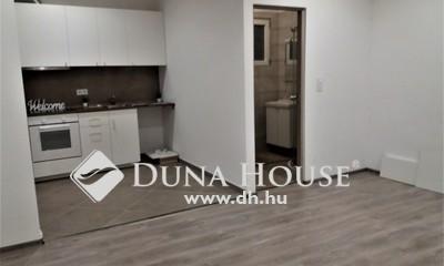 Eladó Lakás, Budapest, 16 kerület, Csendes utca
