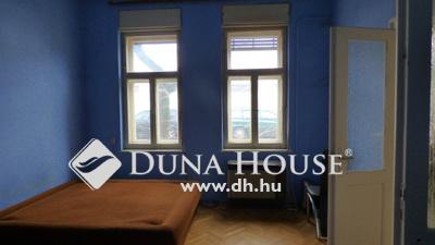 Eladó Lakás, Budapest, 20 kerület, Kossuthfalva