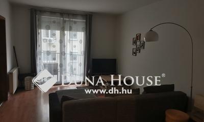 Eladó Lakás, Budapest, 8 kerület, Kálvária utca