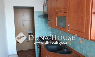 Prodej bytu, Sídliště Plešivec, Český Krumlov