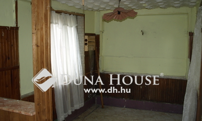 Eladó Ház, Pest megye, Gyömrő, Klotildtelep