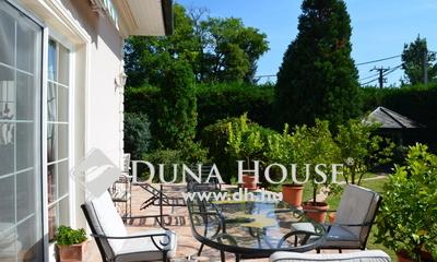 Eladó Ház, Budapest, 16 kerület, Rákosszentmihály, Zuglóhoz közel, csendes utca
