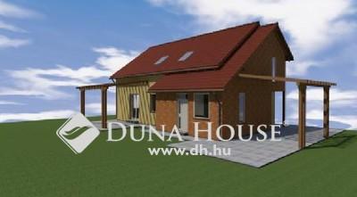 Eladó Ház, Pest megye, Szigetszentmiklós, Móricz Zsigmond utca