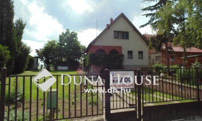 Eladó Ház, Komárom-Esztergom megye, Vértessomló, Nyugalom és friss levegő