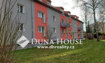 Prodej bytu, Tvrdého, Praha 9 Letňany