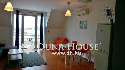 Eladó Lakás, Budapest, 6 kerület, Kodály körönd közelében erkélyes lakás kilátással