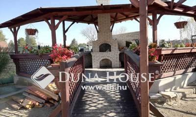 Eladó Ház, Pest megye, Szigetszentmiklós, Jó állapotú egyszintes, 3 szobás, családi ház