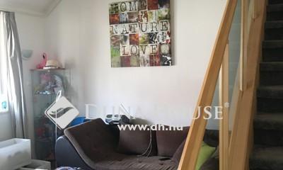 Eladó Lakás, Budapest, 1 kerület, Alagút szomszédságában