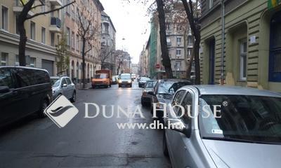 Eladó üzlethelyiség, Budapest, 8 kerület