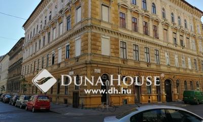 Kiadó Lakás, Budapest, 7 kerület, Alsóerdősor utca