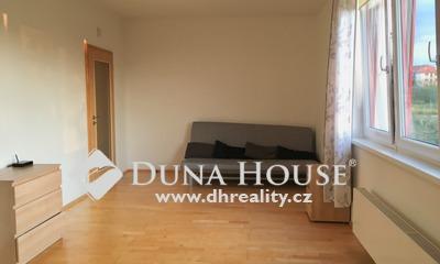 Prodej bytu, Tlumačovská, Praha 5 Stodůlky